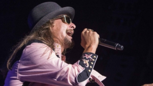 Kid Rock Wallpapers Hq
