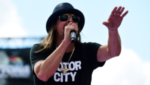 Kid Rock Full Hd