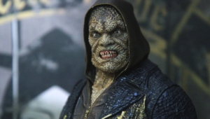 Killer Croc Wallpapers Hd