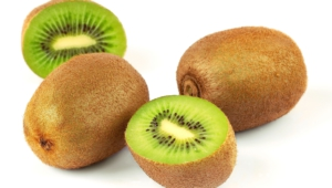 Kiwi Computer Backgrounds