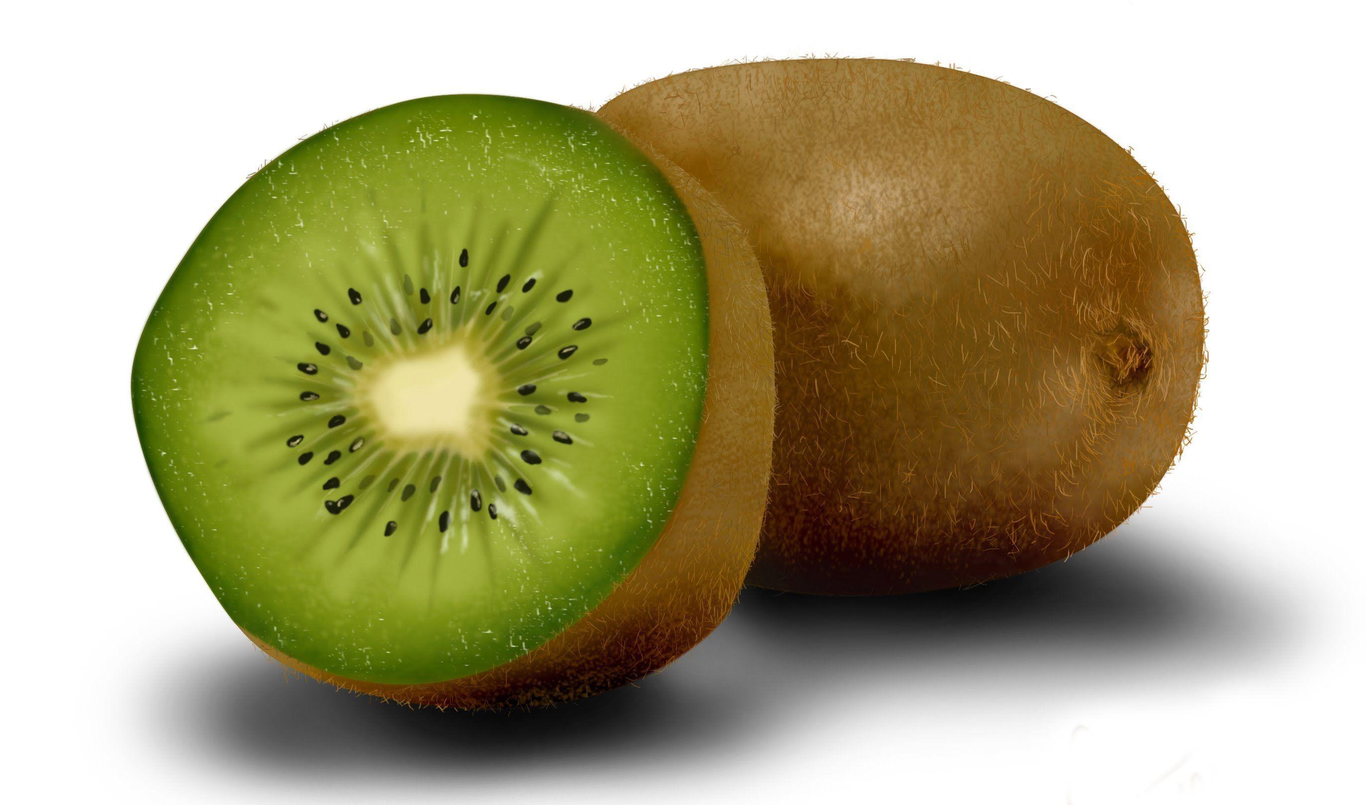 Kiwi Desktop