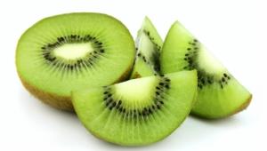 Kiwi Hd