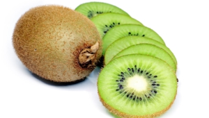Kiwi Hd Background