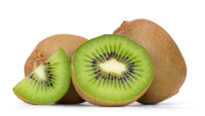 Kiwi Wallpapers Hd