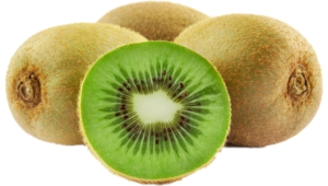 Kiwi For Desktop