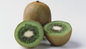 Kiwi Full Hd