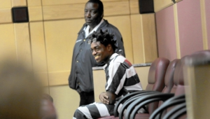 Kodak Black Pictures