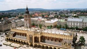 Krakow Desktop