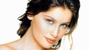 Laetitia Casta Hd Desktop