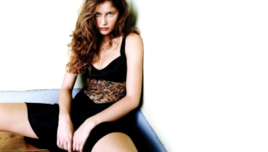 Laetitia Casta High Quality Wallpapers