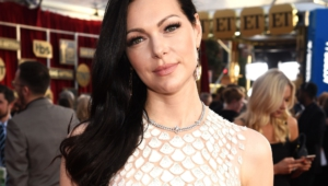 Laura Prepon Computer Wallpaper