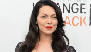 Laura Prepon Desktop