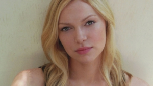 Laura Prepon High Definition Wallpapers