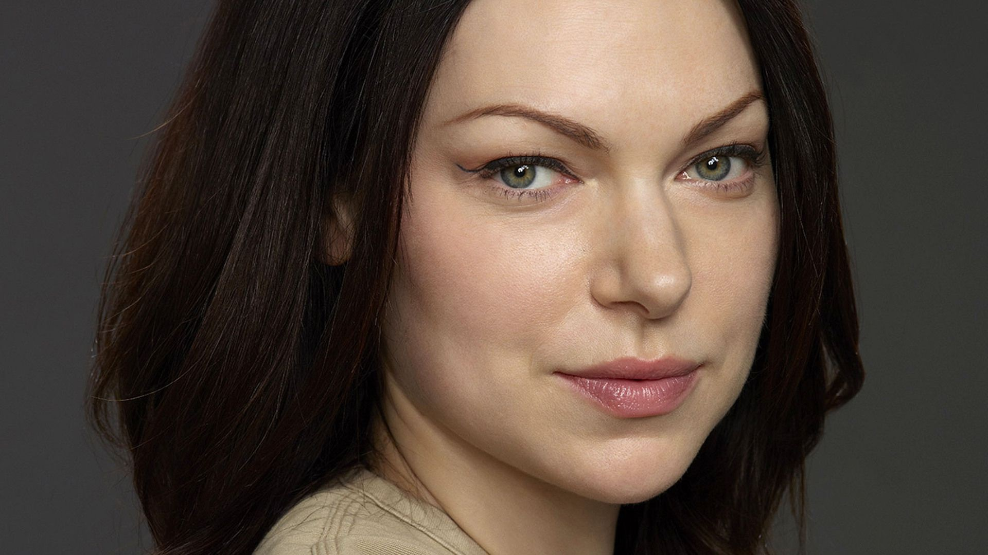 Laura Prepon Full Hd