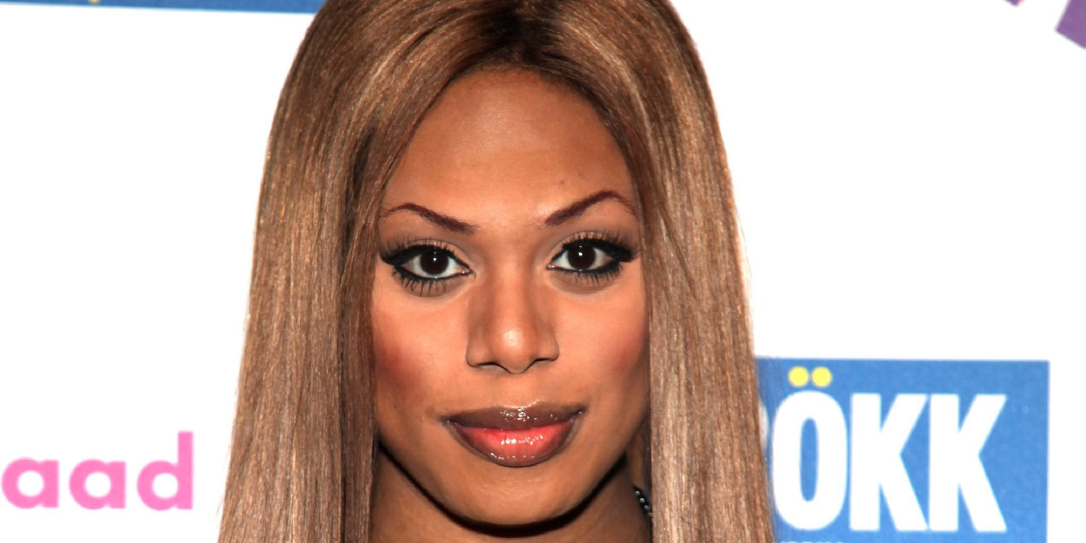 Laverne Cox Hd Background