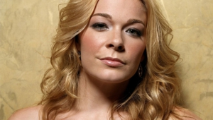 Leann Rimes Hd Wallpaper