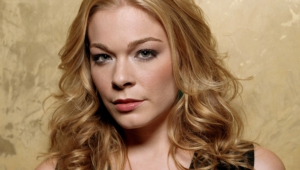 Leann Rimes High Definition Wallpapers