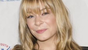 Leann Rimes High Quality Wallpapers