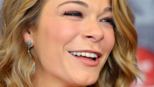 Leann Rimes Wallpapers Hq