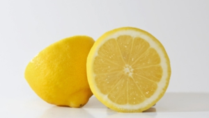 Lemon Download