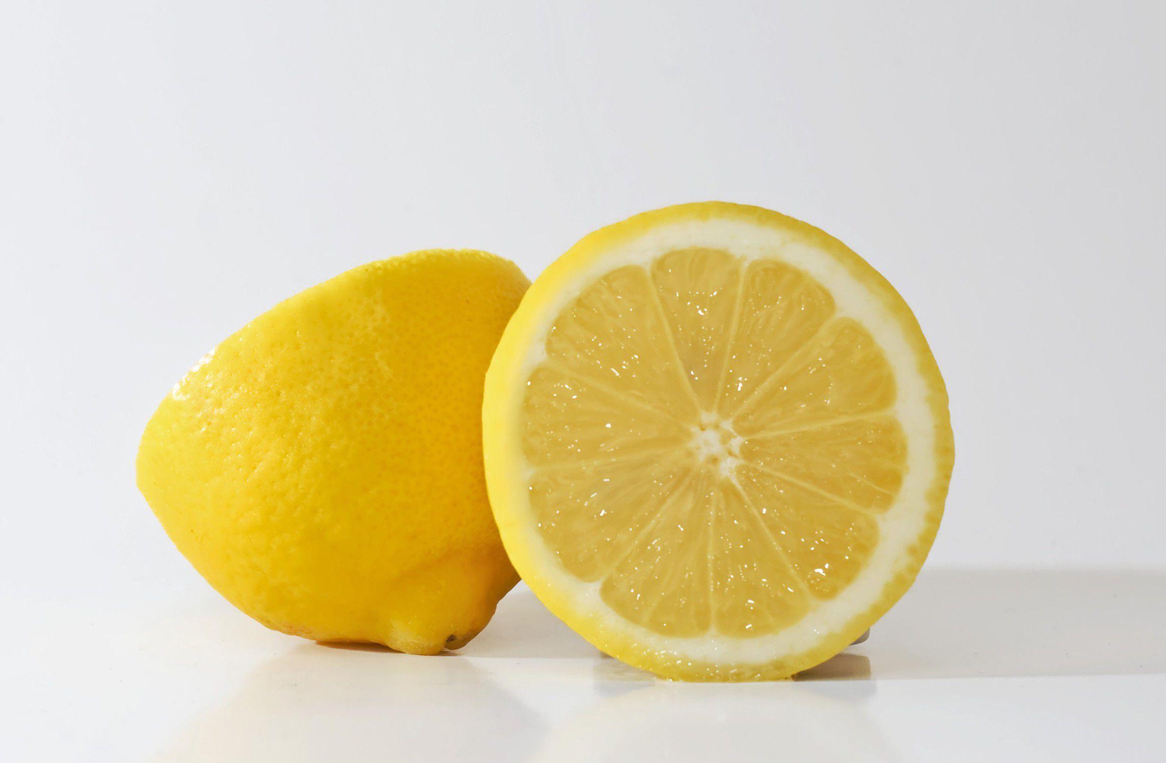 Lemon Download