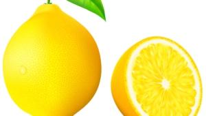 Lemon High Definition