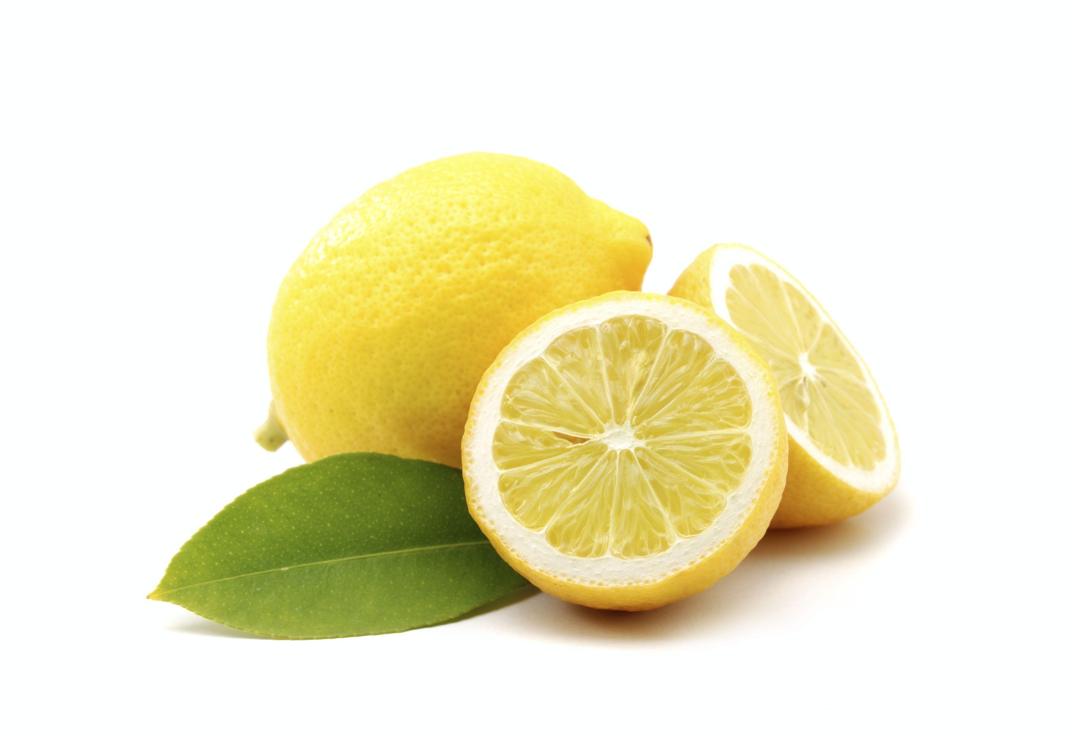 Lemon High Quality Wallpapers
