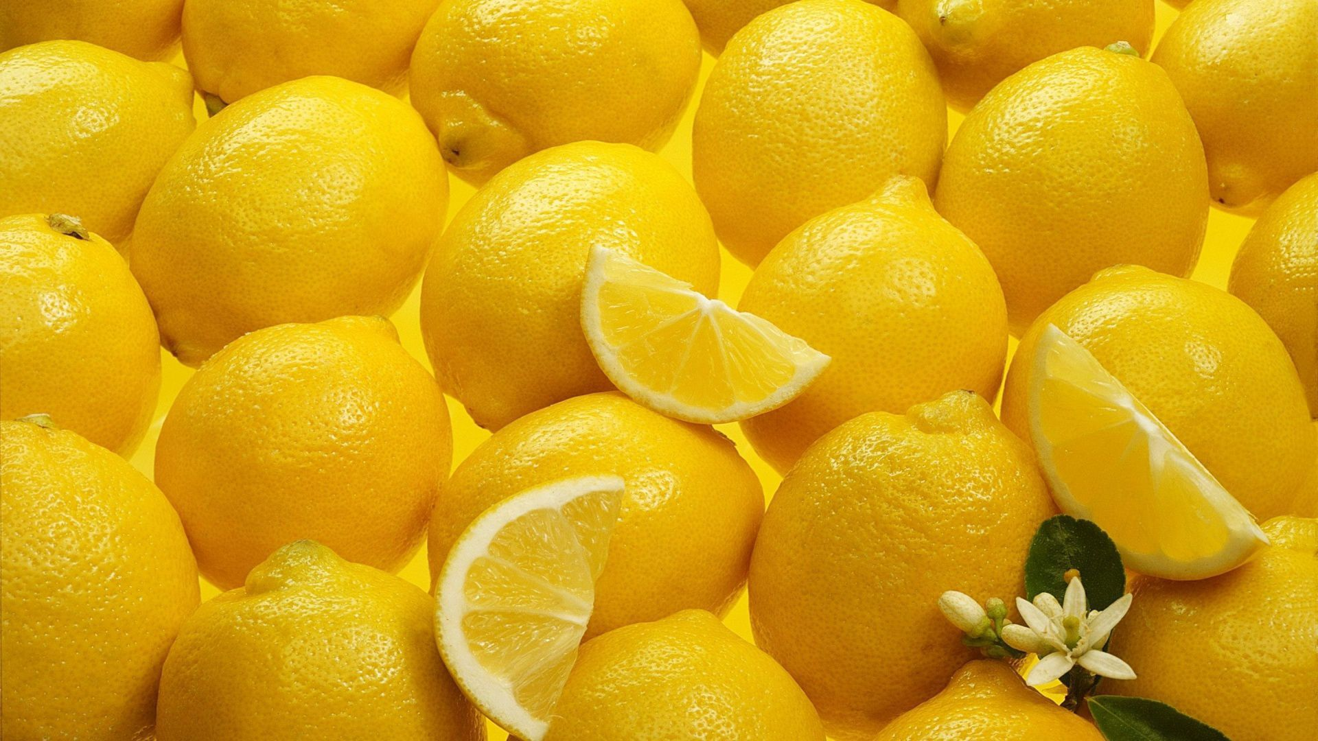 Lemon Images
