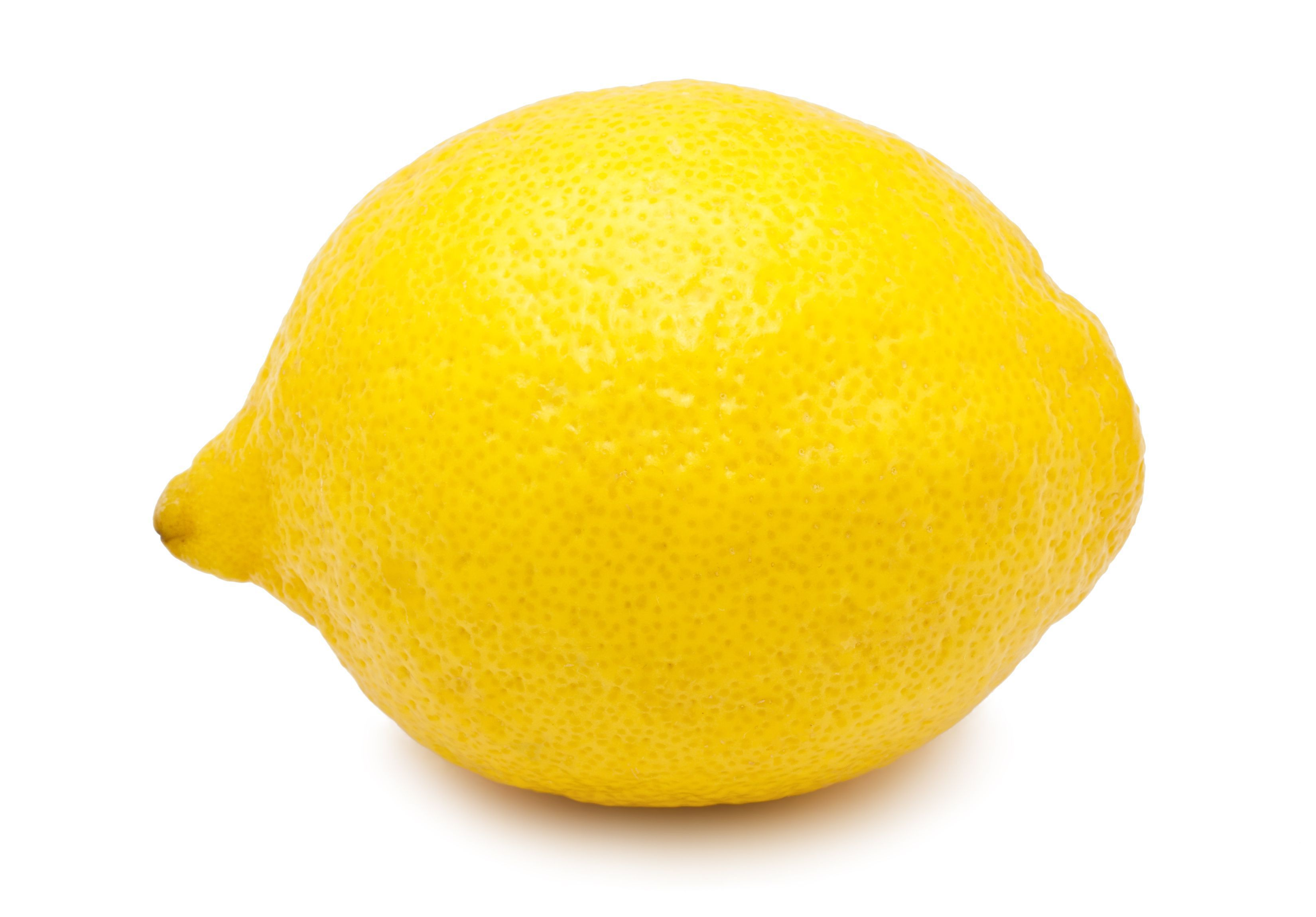 Lemon Pictures