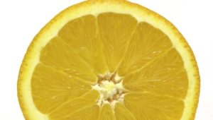 Lemon Wallpaper For Computer