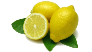 Lemon Widescreen