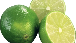 Lemon Full Hd