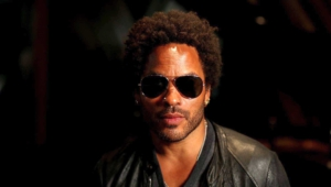 Lenny Kravitz Hd Wallpaper