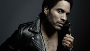 Lenny Kravitz Wallpapers Hd
