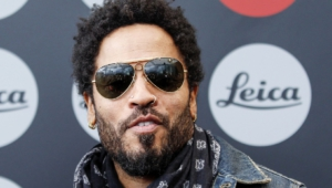 Lenny Kravitz Wallpapers Hq