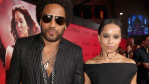 Lenny Kravitz Wallpapers And Backgrounds