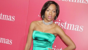 Lil Mama High Definition Wallpapers