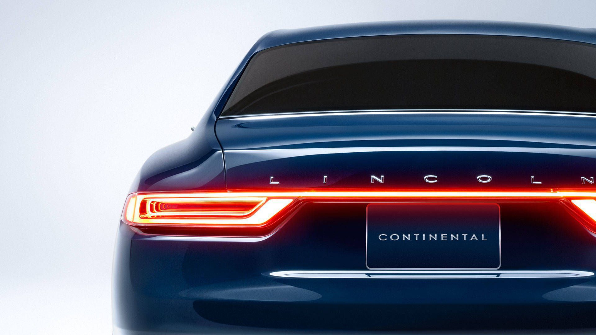 Lincoln Continental Computer Backgrounds