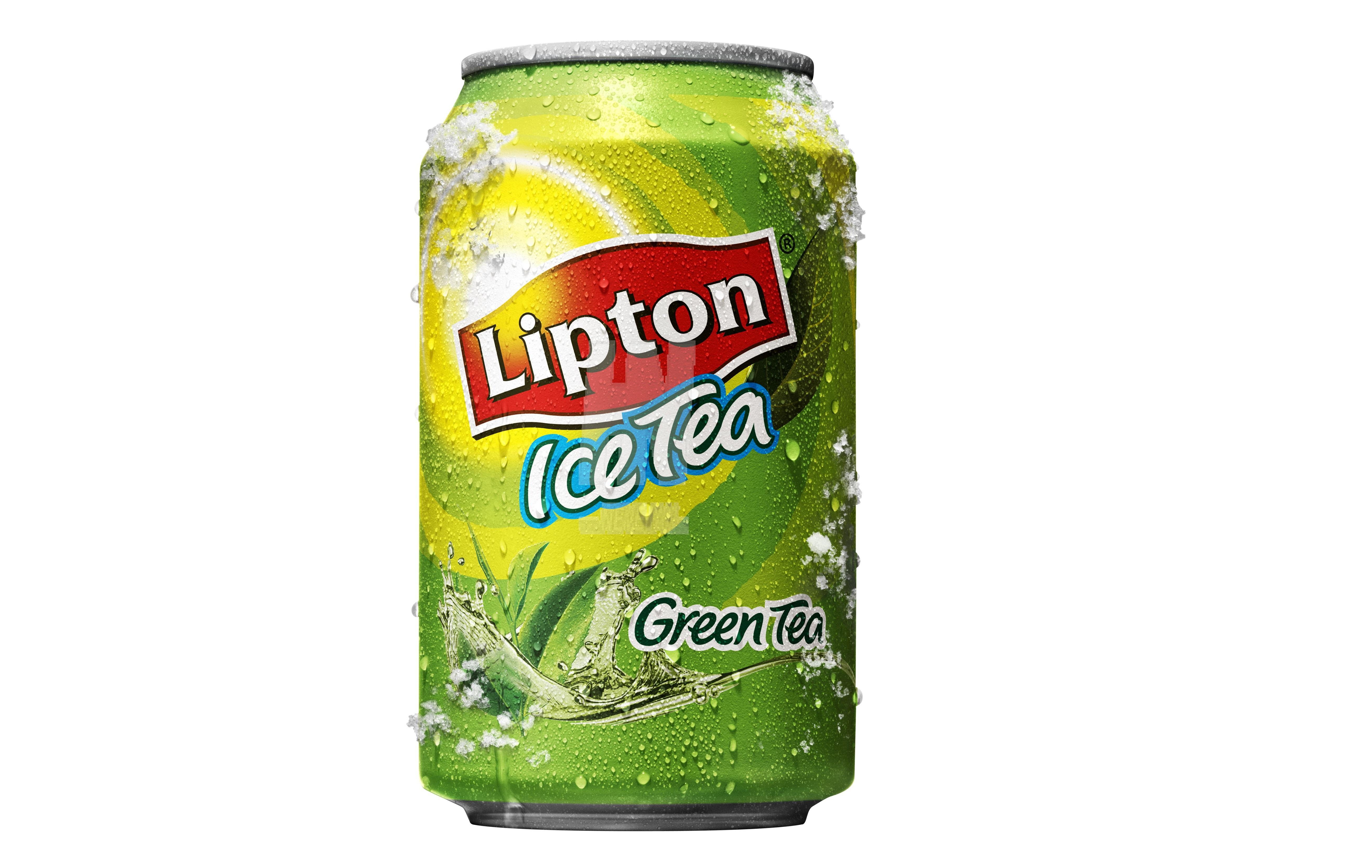 Lipton Pictures