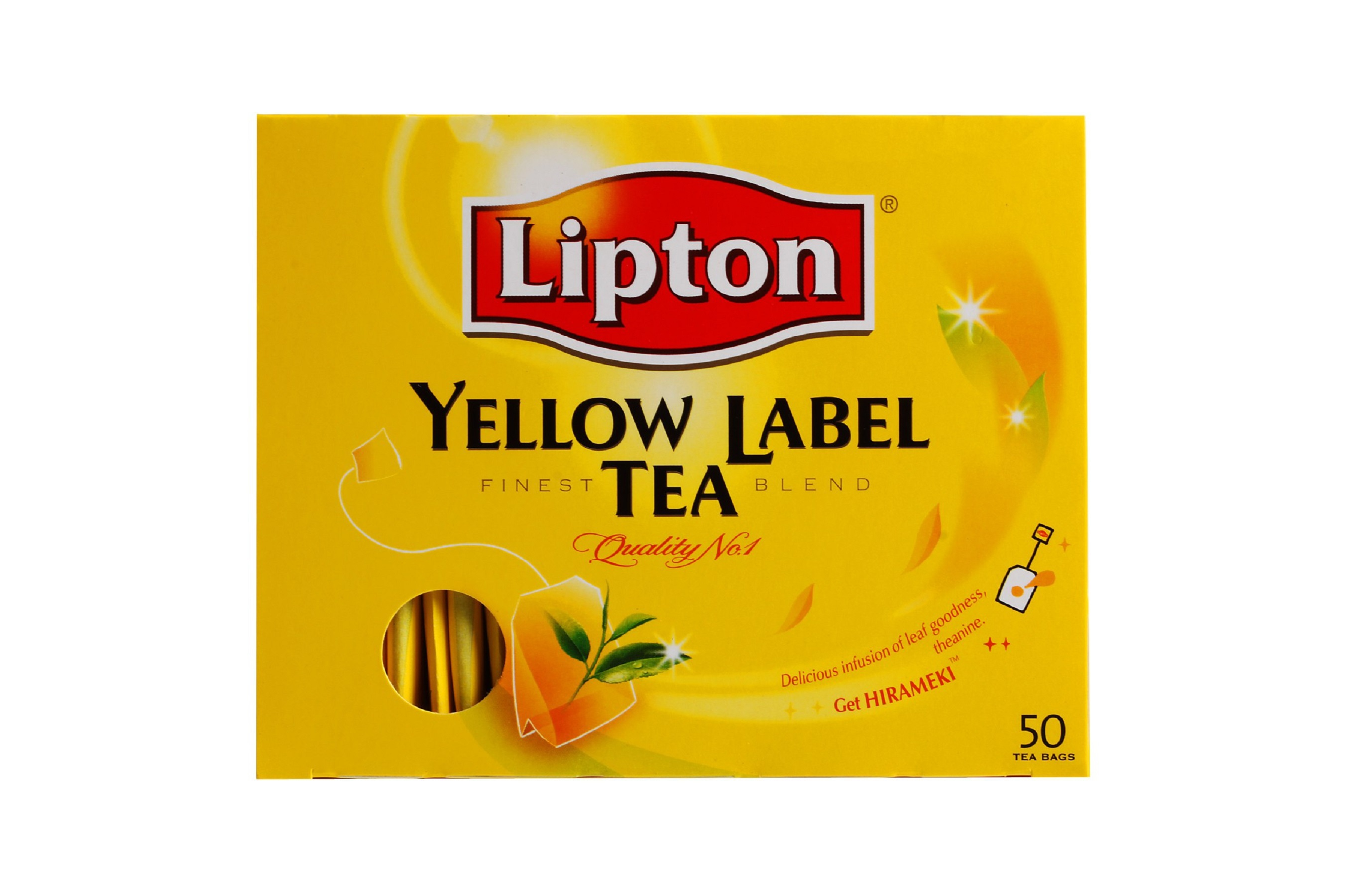 Lipton Wallpapers Hd