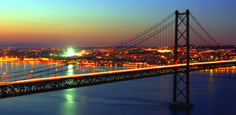 Lisbon High Quality Wallpapers