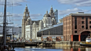 Liverpool High Definition