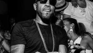 Lloyd Banks High Definition Wallpapers