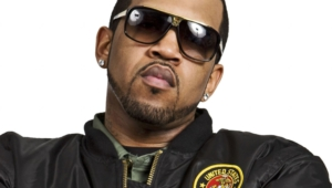 Lloyd Banks Wallpaper