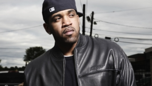 Lloyd Banks Wallpapers