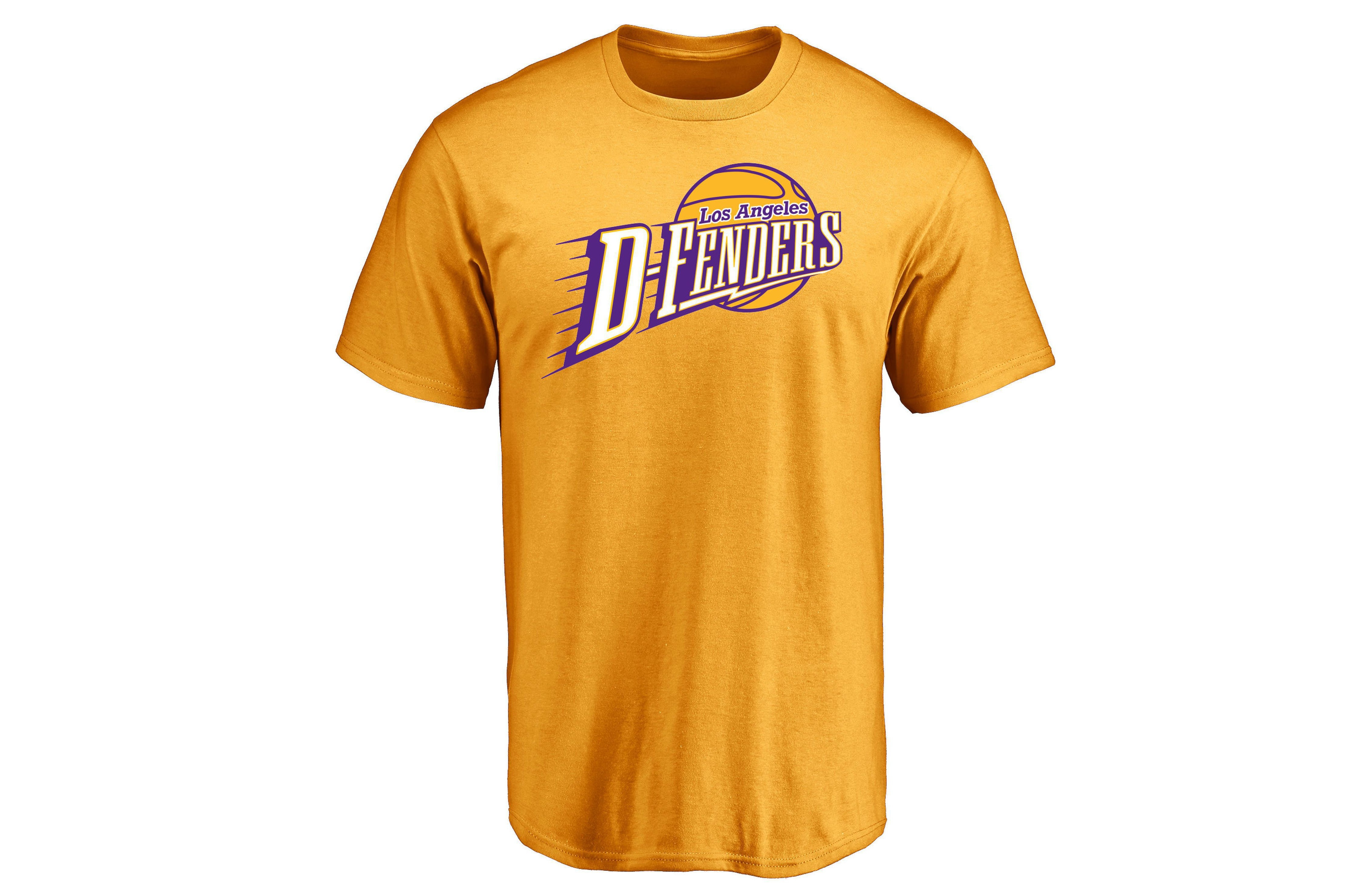 Los Angeles D Fenders High Definition Wallpapers