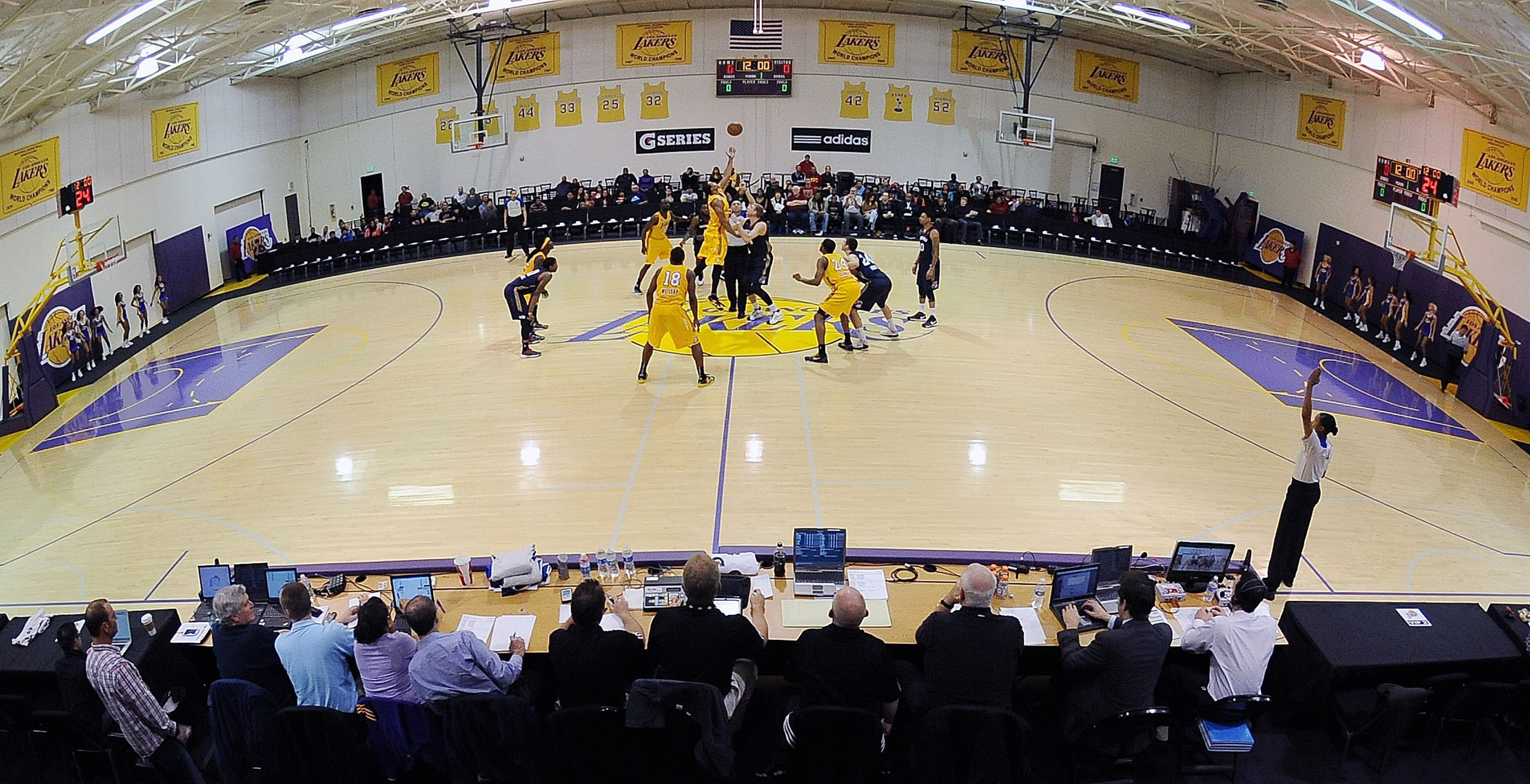 Los Angeles D Fenders High Quality Wallpapers