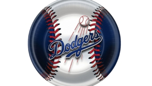 Los Angeles Dodgers Images