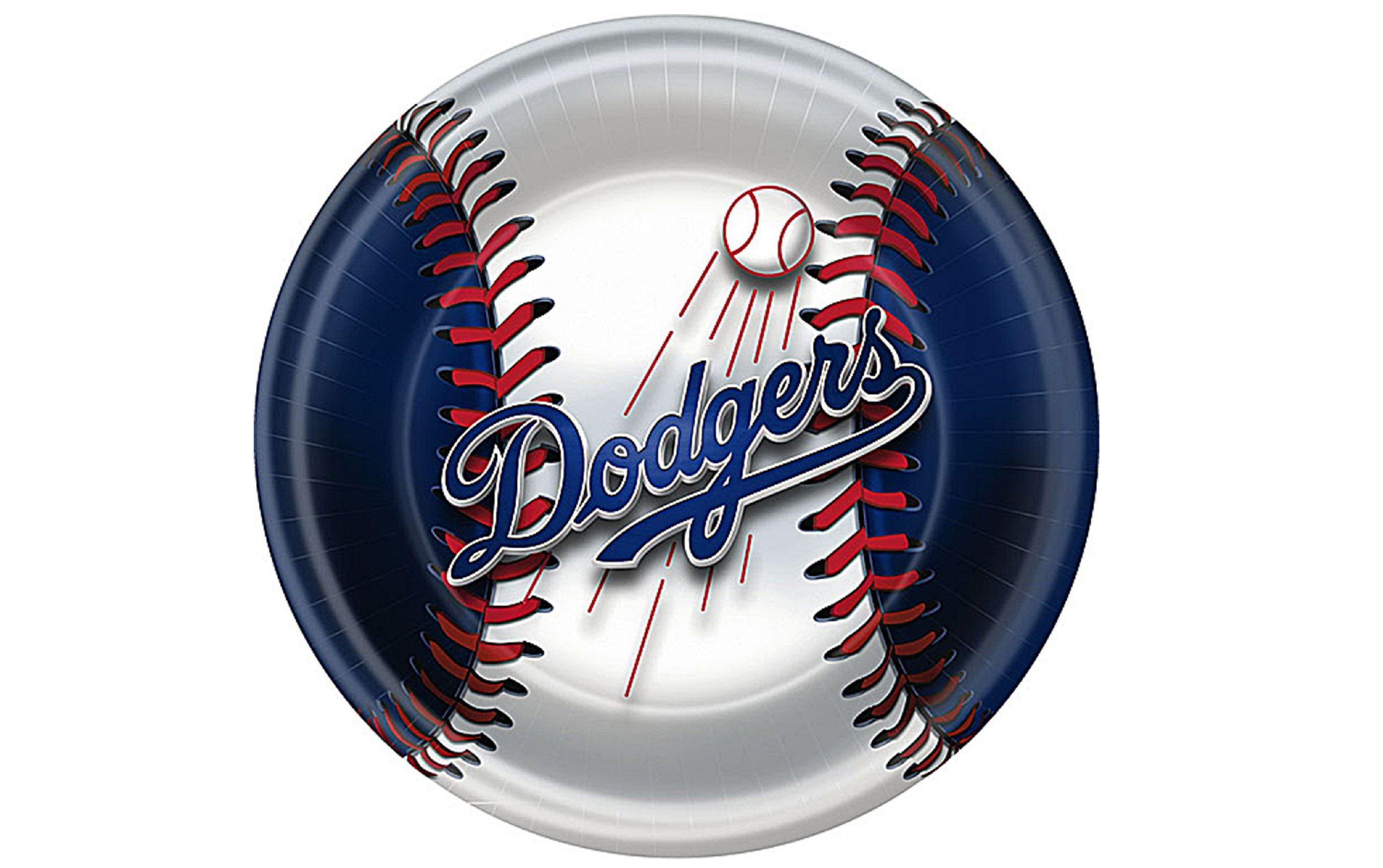 Los Angeles Dodgers Images