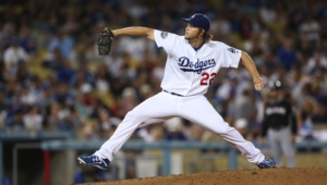 Los Angeles Dodgers Photos
